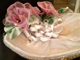designer-flower-making2