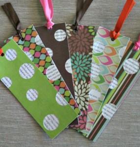 paper crafts classes
