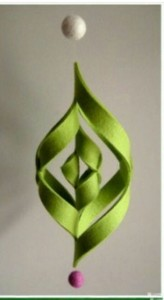 learn interesting paper crafts