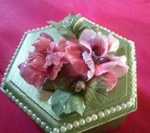 sospeso-flowers3