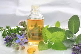 aromatherapy classes mumbai