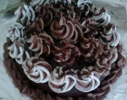 Qatar cake baking courses