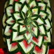 fruit carving mumbai