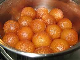 indian dessert recipes classes in Mumbai