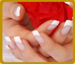 nail extension classes mumbai