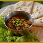 sindhi cooking classes