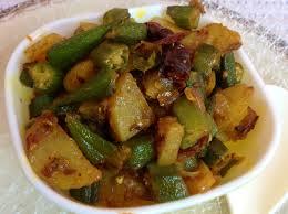 sindhi cookery classes in mumbai